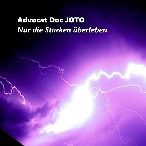 Advocat Doc Joto