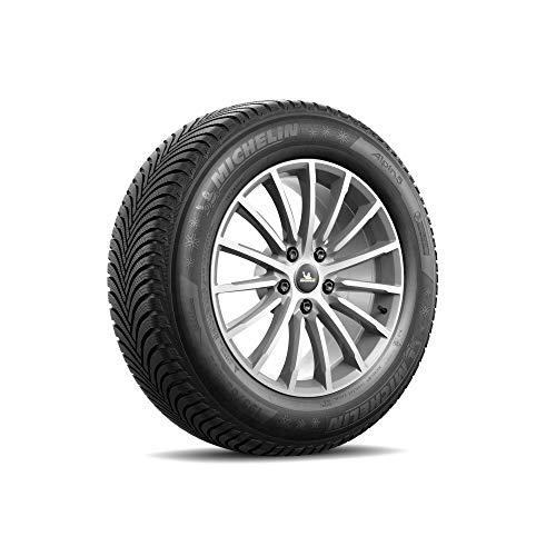 Reifen Winter Michelin Alpin 5 195/65 R15 91T
