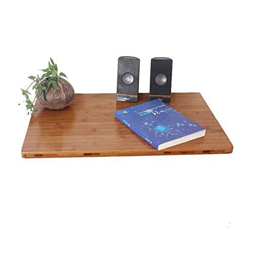ZXYY Opvouwbare Wandtafel Voor Keuken Vouwen Werkbank Houten Kinderstudie Tafel Bureau Vrije tijd Tafel 3 Maten