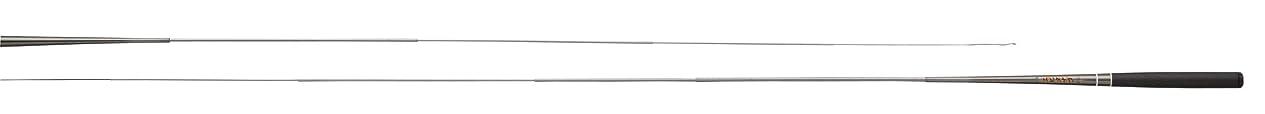 満州最も早い組み立てるプロマリン(PRO MARINE) CB VSエビタナゴ 150