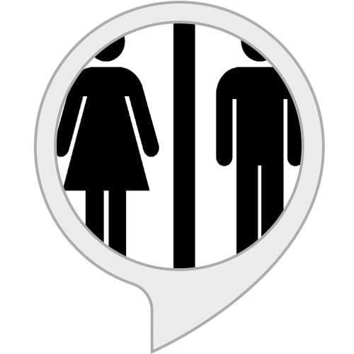 Uriniere jetzt