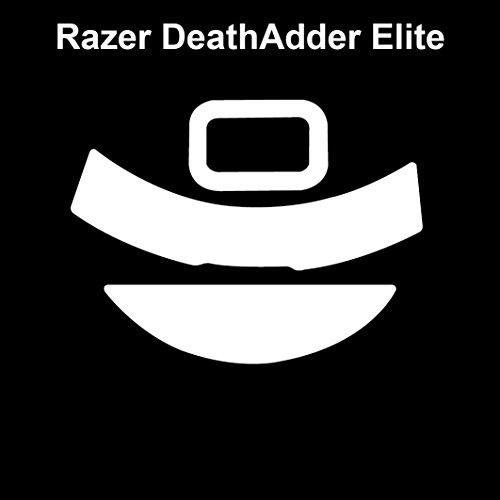 Corepad Skatez PRO 108 Mouse-Feet Razer DeathAdder Elite