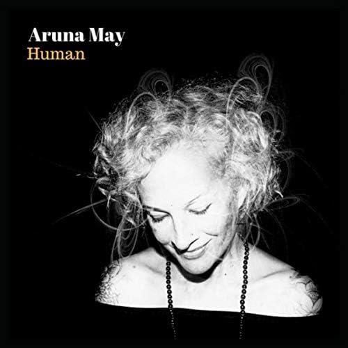 Aruna May