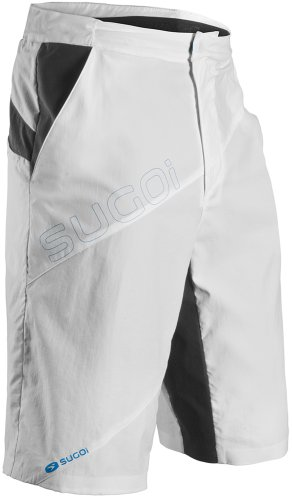 Sugoi Uni Mountainbike Shorts Gustov