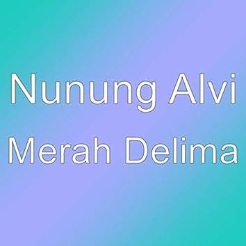 Merah Delima