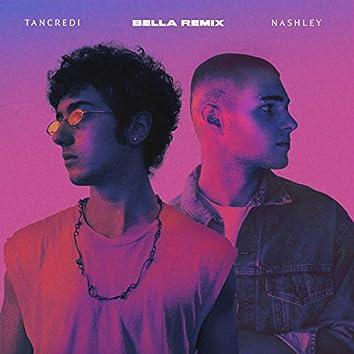 Bella (feat. Nashley) [Remix]