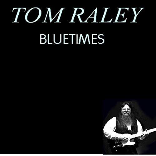 Bluetimes