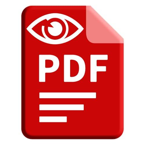 PDF Reader - PDF Viewer für Android - PDF Editor
