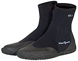 best surf boot 3mm neoprne