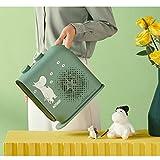 Calefacción Calentador eléctrico for el hogar Calentador de ahorro...