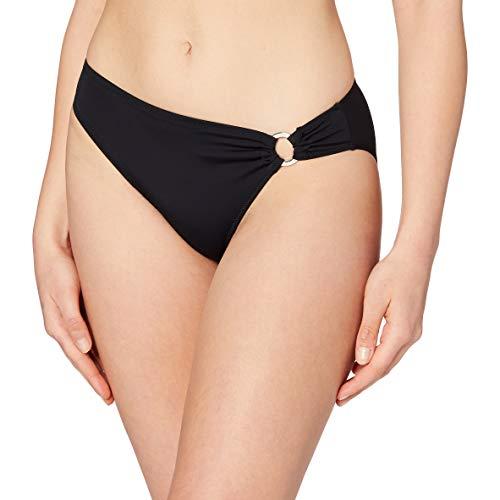 Dorina Panama Haut de Maillot de Bain Bikini para Mujer