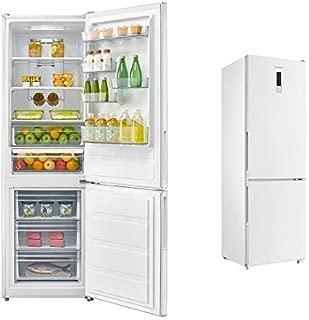 Amazon.es: eTendencias - Congeladores, frigoríficos y máquinas ...