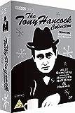 Hancock�s Half Hour Complete Series on DVD