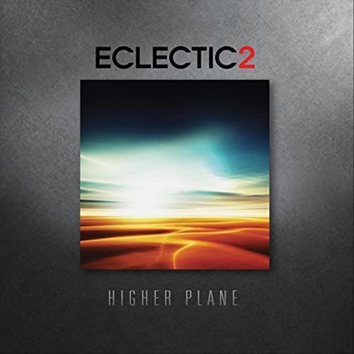 Eclectic2