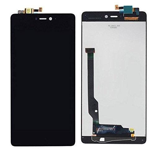 for Xiaomi Mi4C MI 4C M4C LCD Screen Display Touch Digitizer Replacement Assembly