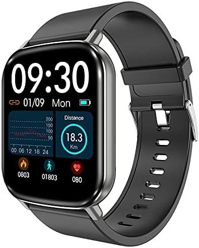 HalfSun Fitness Tracker Limited Tucson Mall price sale 2021 Upgrade Customize 1.69