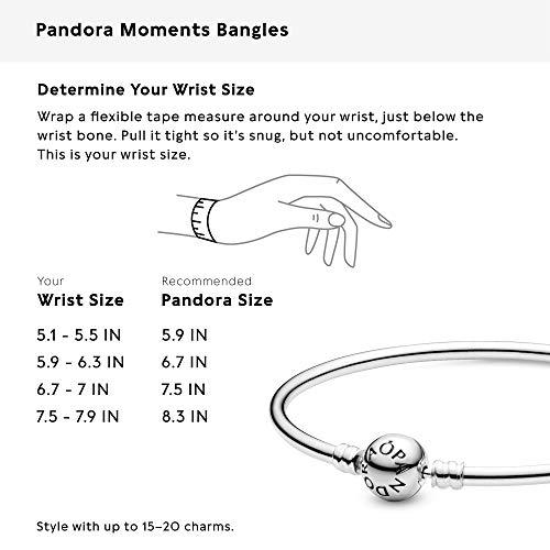 Pandora 590713-19