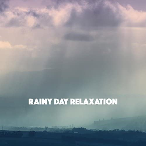 Rain Sounds & White Noise, Meditation Rain Sounds & Rain
