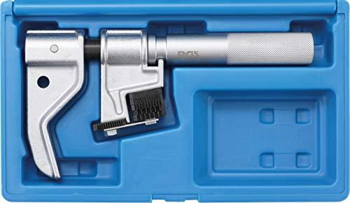 BGS 9816 | Universal-Gewindestrehler | Ø 35 - 130 mm