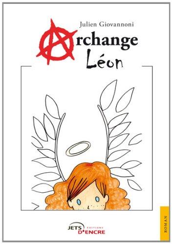 Archange Léon