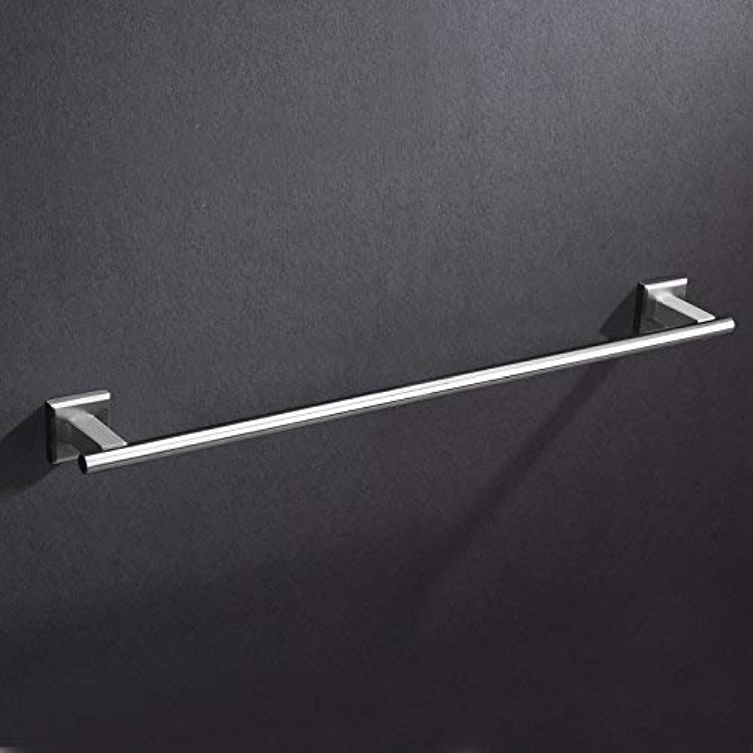 TOWEL RACK HOME Bathroom Sink Basin Tap Brass Mixer Tap Washroom Mixer Faucet Paint basin faucet antioxidant hot and cold full copper bathroom faucet single hole single h