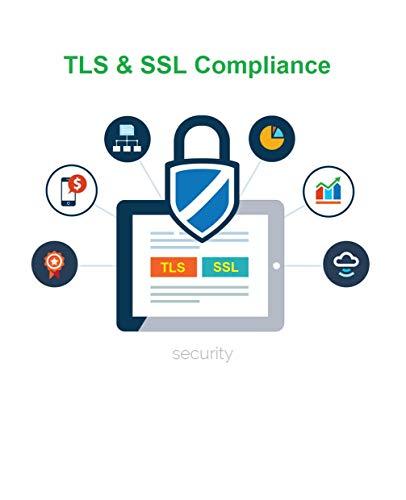 Windows Server TLS Management Guide