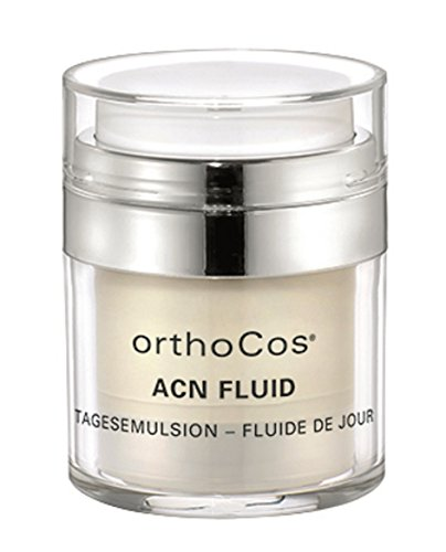 Binella ACN Fluide pour traitement de l'acné 30 ml