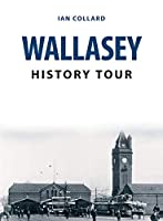 Wallasey History Tour