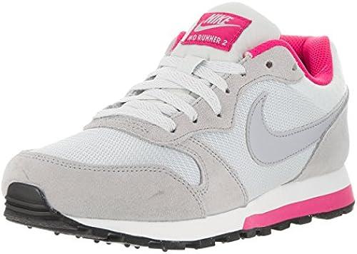 Herren Nike Roshe Run Suede Mid Schwarz Cool Gray Paar Schuhe Selber Gestalten