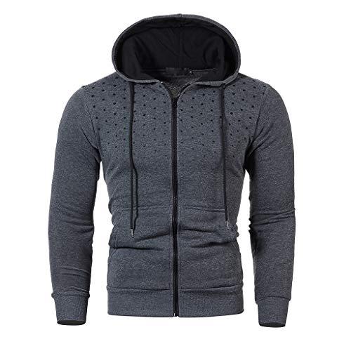 2020 Nouveau Pas Cher Homme Top Sweat-Shirt Chaud Manche Longue Hiver Sweat-Shirt à Capuche Décontracté Casual Survêtements Grande Taille Tops Outwear Blouse Sweat Chic
