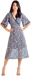 فستان Mela London JULIETTE للسيدات