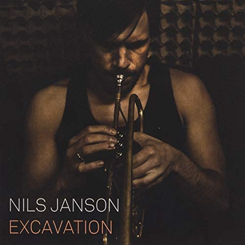Nils Janson
