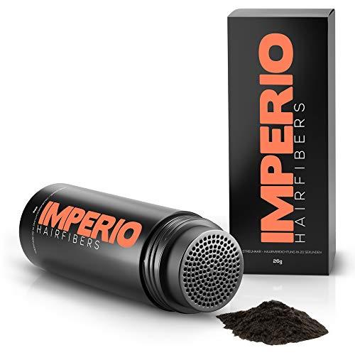 Imperio® -  Imperio Streuhaar
