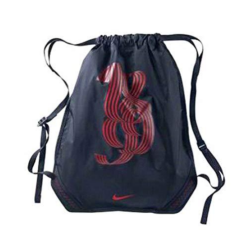 Nike FCB Barcelona Allegiance Gym Sack - Mochila