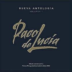Nueva Antologia Vol 1 [Import]