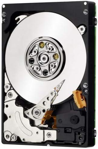 HP 18 2 GB RPMRefurbished service A surprise price is realized 15K D9421ARRefurbished