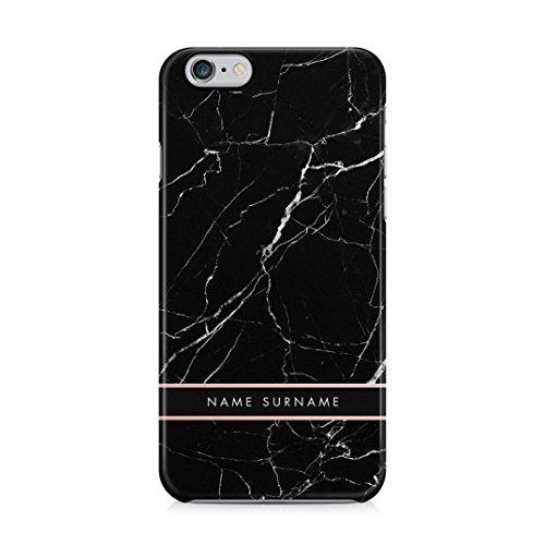Custodia color case Impronte di Cane per Apple iPhone 6  Miglior