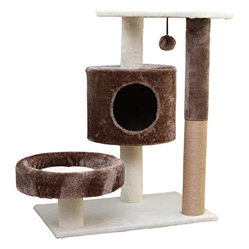 Ccgdgft Nieuwe specials meer provincies fabriek directe verkoop speciale kat klimmen frame kat boom kat krasplank 043