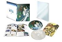 とある魔術の禁書目録III Vol.4(初回仕様版)(特典ラジオCD付) [DVD]