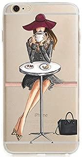 prada phone case iphone 5