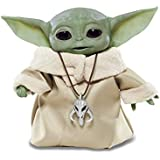 "Star Wars The Child Animatronic Edition ""AKA..."