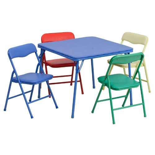 Excellent Childrens Chairs Clearance Amazon Com Camellatalisay Diy Chair Ideas Camellatalisaycom