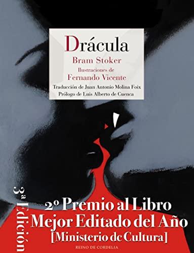 Drácula: 41 (Literatura...