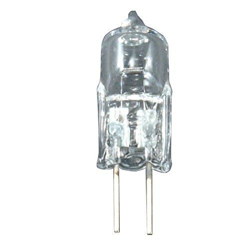 OMAX Halogen Bulb 12V/20W for Microscopes
