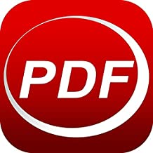 PDF Reader Premium - PDF to Word, File Viewer, Manager, Annotator and Editor [Download]