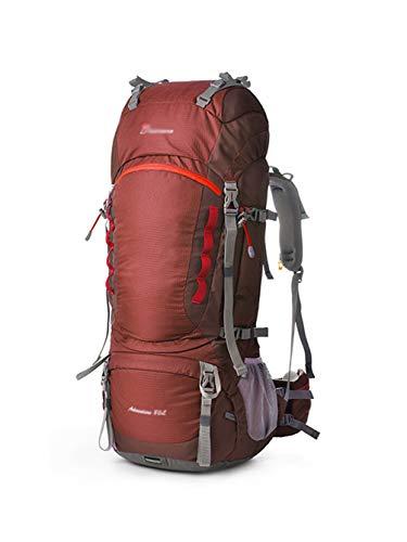 CHENG BAG CHENG BAG-5321
