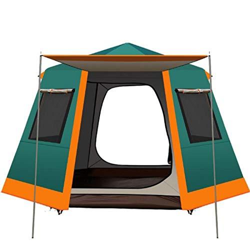 Bestting Tent