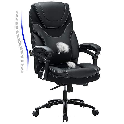 Kcream -   Bürostuhl