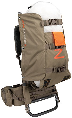 ALPS OutdoorZ Commander Lite
