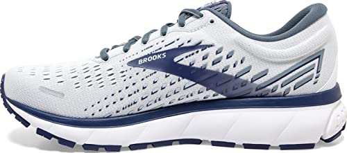 Brooke Men's Ghost 13 Running Shoes